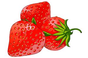 Менеджер Radiant Berry